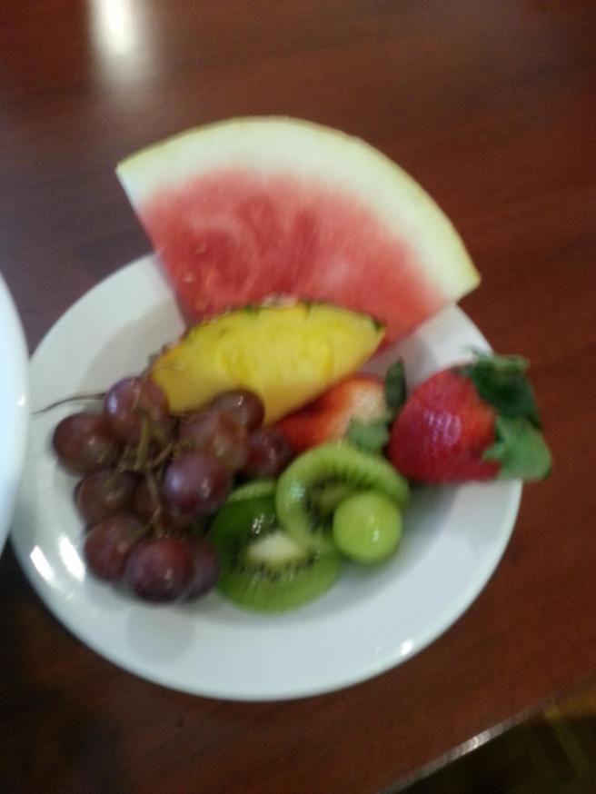 fruitd6