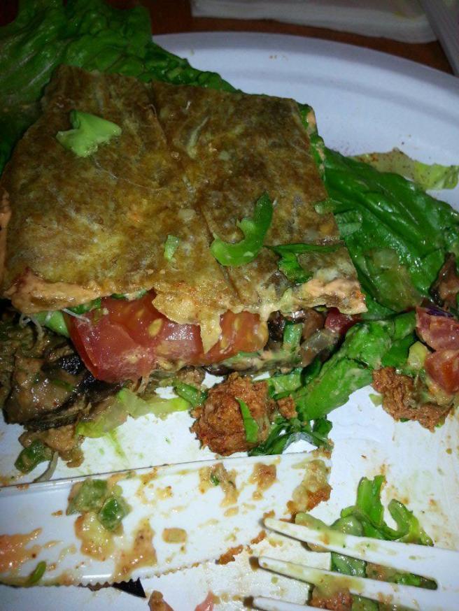 greenwaveburger