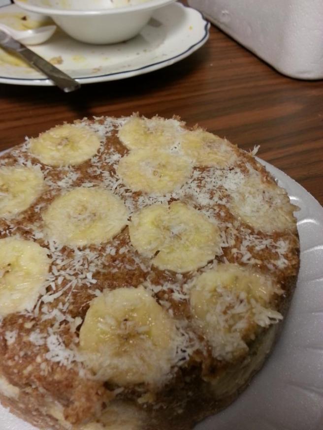 fruitcake4