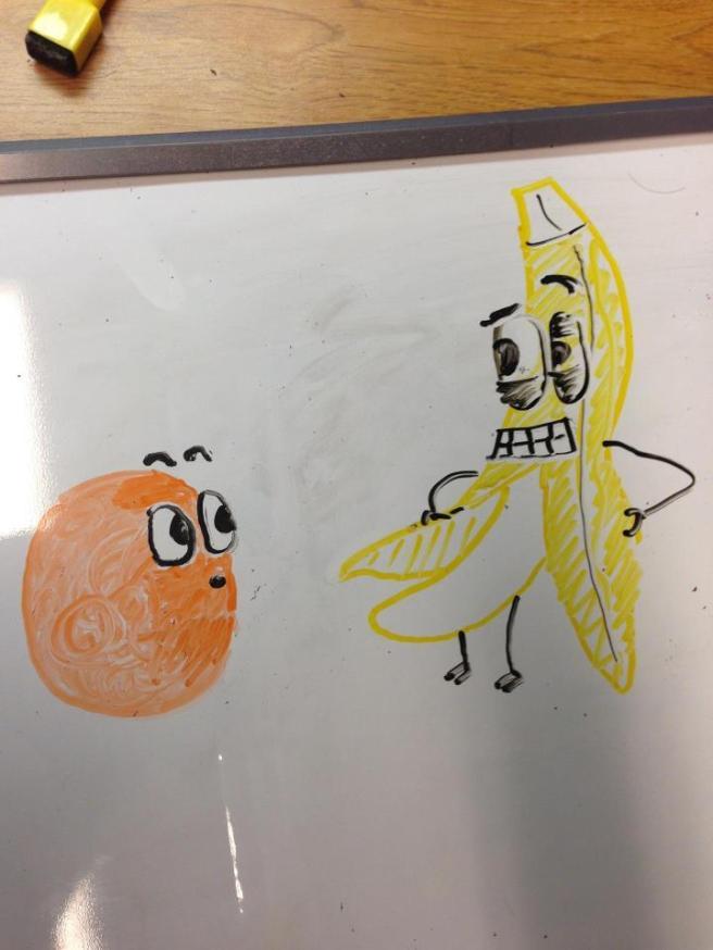 funfruit4