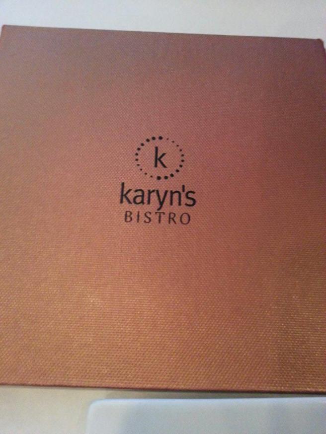 karyns3