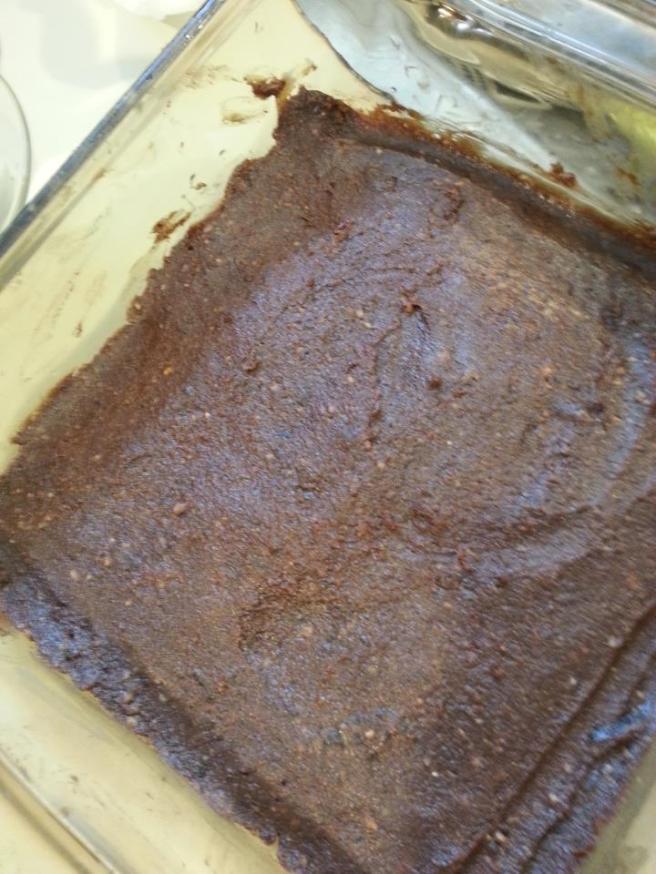 brownie14