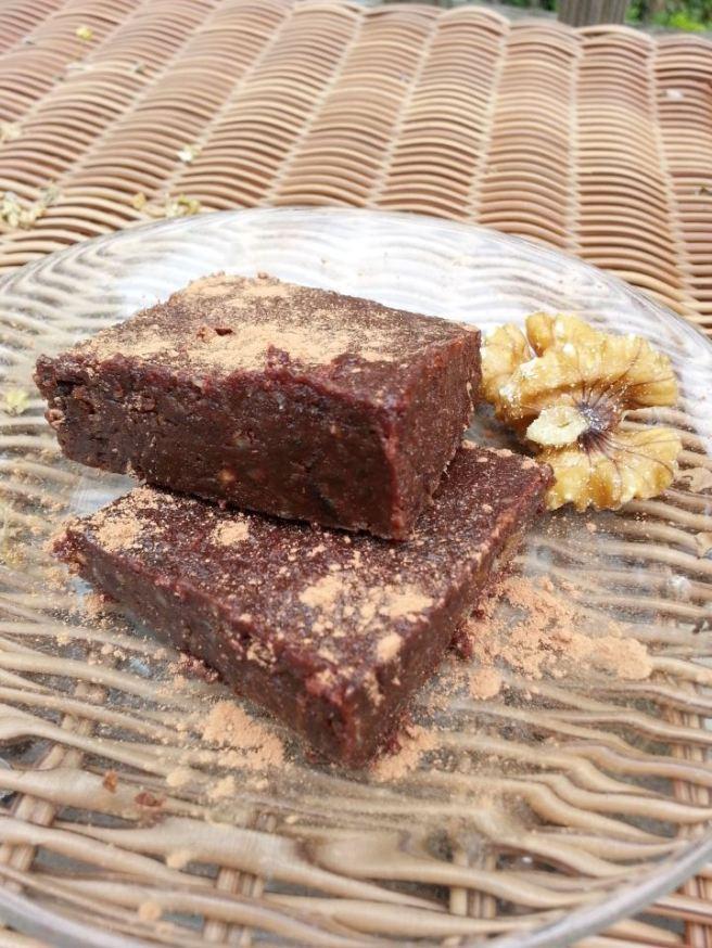 brownie15