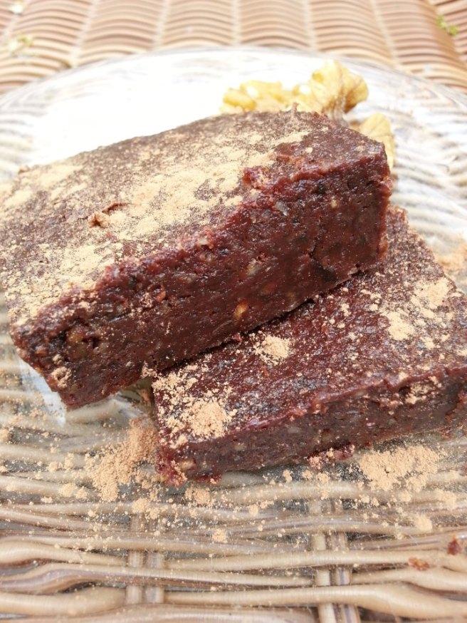 brownie17