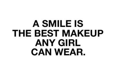 smilemakeup