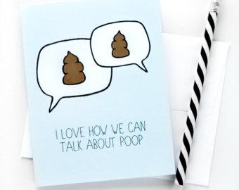 poopcard