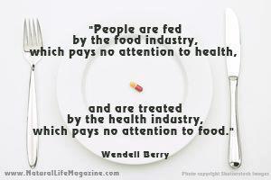 804-health-food-industry-vs-health-industry