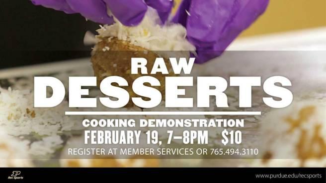 CookingDemo-RawDesserts-1