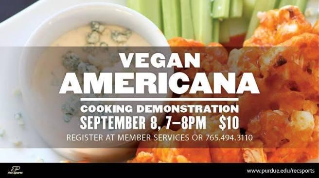 veganamericana