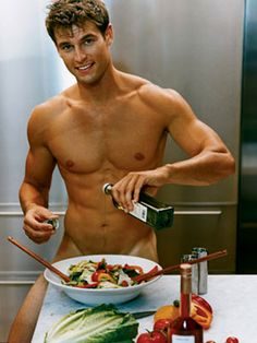 hottiew.salad