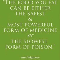 The-Food-You-Eat-Can-Be-Either-The-Safest-Most-Powerful-Form-Of-Medicine-Or-The-Slowest-Form-Of-Poison-By-Ann-Wigmore-200x200